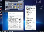 Windows 7 Ultimate x64 (2012)