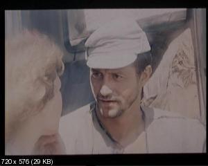 Бархан (1989) DVD5