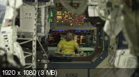 Любовь / Love (2011) BluRay + BD Remux + BDRip 720p + HDRip 1400/700 Mb