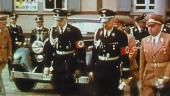 Последние тайны Третьего рейха / Nazi Underworld (2011) SATRip
