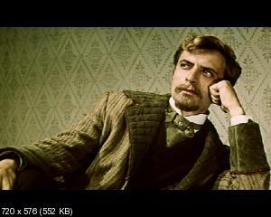 ����� ���������� (1971) DVD5 + DVDRip