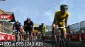Pro Cycling Manager Season 2012 (PC/2012)