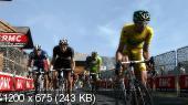 Pro Cycling Manager: Season 2012 (2012/RUS)