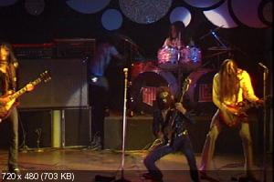 Thin Lizzy - Live at the National Stadium Dublin 1975 (2012) DVD9