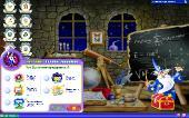 EasyBits Magic Desktop v.3 (2012)