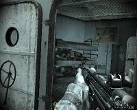 Call of Duty 4 - Modern Warfare (2007/Rus/PC) Lossless Repack от R.G. Revenants