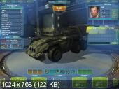 Metal War Online (PC/2012/RUS)