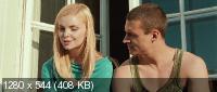 Люби и танцуй / Kochaj i Tancz (2009) BDRip 1080p / 720p + HDRip
