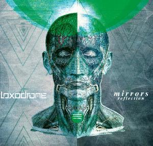 Loxodrome - MirrorsReflection [EP] (2012)