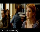 Кого хочу я больше / Cosa voglio di più (2010) DVDRip