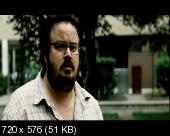 ���� ���� � ������ / Cosa voglio di più (2010) DVDRip