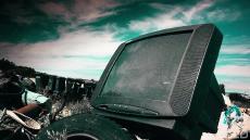 ИНЬ-ЯН - Инопланетянин - 2012 (OFFICIAL VIDEO) FULL HD 1080p
