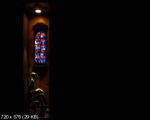 Amon Tobin - Amon Tobin Boxset (2012) 2xDVD5 + 7хCD