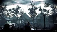Deadlight (2012/PC/ENG/RUS/Repack) by R.G. Element Arts