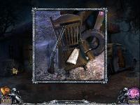 Жилище 1000 дверей. Длань Заратустры. Коллекционное газета (2012/Rus/PC) Portable S nz