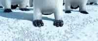 Делай ноги / Happy Feet (2006/BDRip/HDRip)