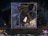 Дом 1000 дверей. Длань Заратустры. Коллекционное издание (2012/Rus/PC)