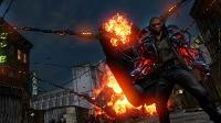 Prototype 2 + DLC (2012/Rus/Eng/PC) Repack от Gho$t
