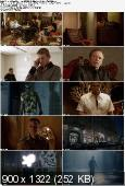 One in the Chamber (2012) DVDRip.XviD-DiSPOSABLE