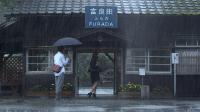 Мои дождливые дни / Tenshi no koi / My Rainy Days (2009/BDRip/HDRip)