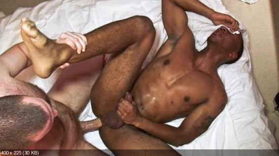 sex polish old women video