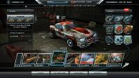 Death Rally Collection (2009-2012/Eng/PC) Repack от R.G. ILITA