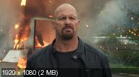 Отдача / Recoil (2011) BDRip 1080p / 720p + HDRip 1400/700 Mb