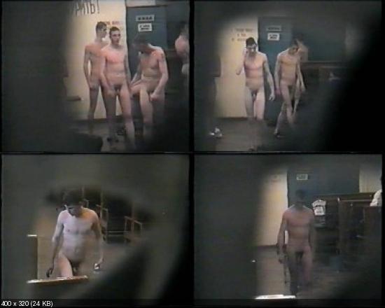 gay spanked