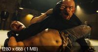 Скорпион / Scorpion (2007) BDRip 720p