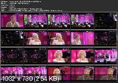 http://i43.fastpic.ru/thumb/2012/0805/13/f9bac66f9decafec33fbe1067b915b13.jpeg