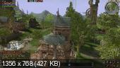http://i43.fastpic.ru/thumb/2012/0805/41/daaa56742d1d0bf4c93caedbbfba2341.jpeg