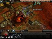 Dungeon Keeper 2 (PC/Repack Sash HD)
