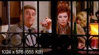 Звери / Le Belve (1971) DVD9