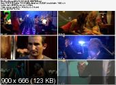 Kac Wawa (2012)  PL.VOD.XviD-MX07&B89 | FiLM POLSKi