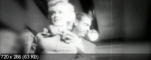 Мэрилин Монро. Невостребованный багаж / Marilyn Monroe. Unclaimed baggage (2012) SATRip