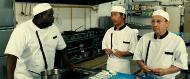Шеф / Comme un chef (2012) BDRip + DVD + HDRip