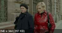 Кококо (2012) DVD5 + DVDRip 1400/700 Mb