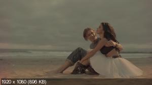 INNA - Crazy, Sexy, Wild (Tu si Eu) (2012) HDTVRip 1080p