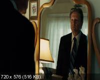 В компании мужчин / The Company Men (2010) DVD5