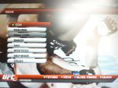 UFC Undisputed 3 (2012/RF/RUS/XBOX360)