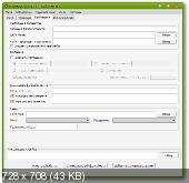 MKVToolNix 5.7.0.461 + Portable (2012) Русский присутствует