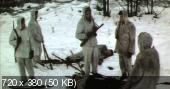 Дожить до рассвета (1975) DVDRip