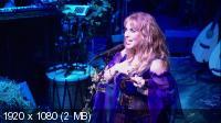 Blackmore's Night - A Knight In York (2012) BDRip 1080p / 720p
