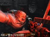 Quake 4 (2006/RUS/ENG/RePack)