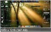 XWidget (2012) PC