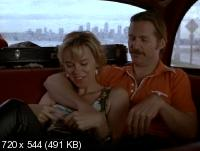 Американское сердце / American Heart (1992) DVDRip
