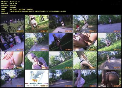http://i43.fastpic.ru/thumb/2012/0811/36/09e8da5662b8d8035aaaa2c912867036.jpeg
