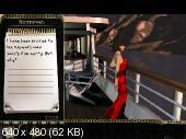 Clue Chronicles: Fatal Illusion (PC/RePack Kirill Games)