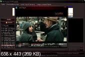 All-Radio 3.57 + Portable (Multi/Русский)