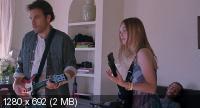 Где-то / Somewhere (2010) BDRip 720p + BDRip 1400/700 Mb